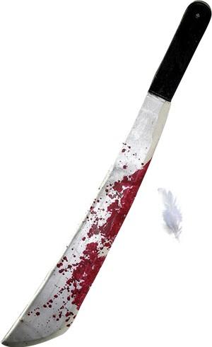 blood-sword